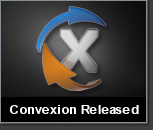 Announcing Convexion - PowerPoint to Silverlight and WPF Converter